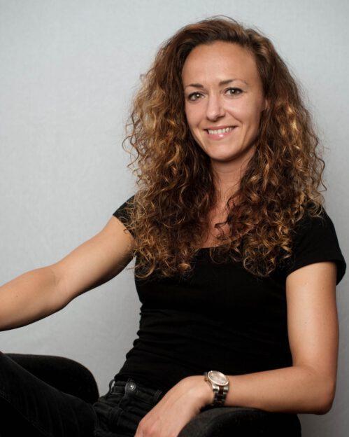 Corina Schwab