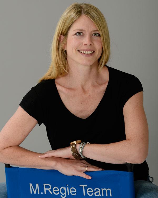 Laura Schäffler